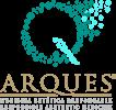 Clínica Arques Marbella
